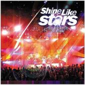 Shine Like Star (JPCC Worship) [Live Recording]