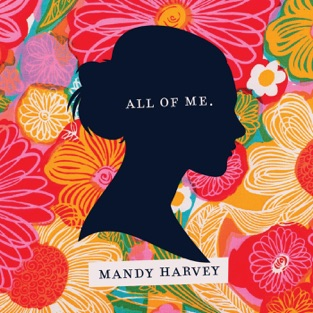 All of Me – Mandy Harvey