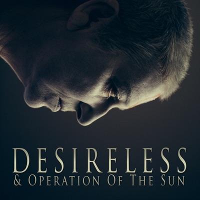 2011-2015 - Desireless