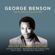 George Benson - The Ultimate Collection