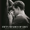 Fifty Shades of Grey - Official Soundtrack