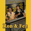 Ron & Fez - Ron & Fez, Robert Smigel and Jeffrey Gurian, April 2, 2015  artwork