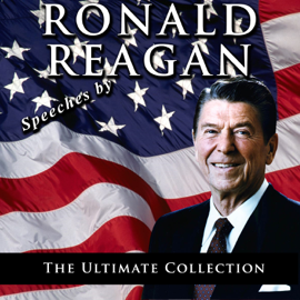 On Iran-Contra (March 4, 1987) audiobook