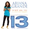Brand New You (From