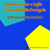 Aprender a Falar O Inglês, Lições Do Inglês-Português