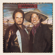 Pancho and Lefty - Merle Haggard & Willie Nelson