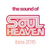 The Sound of Soul Heaven Ibiza 2015