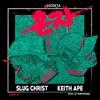 Honja (feat. Keith Ape) - Single, Slug Christ