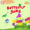 Butterfly Song - Sahana Kakatol