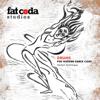 Drums for Modern Dance Class (Horton Technique) - Fat Coda Studios