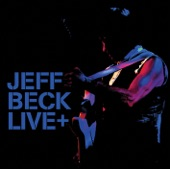 Jeff Beck - Going Down (Live)