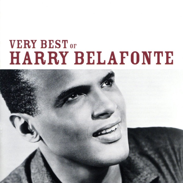 Harry Belafonte - Very Best of Harry Belafonte