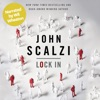 Lock In (Narrated by Wil Wheaton) (Unabridged) AudioBook Download