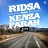 liees-feat-kenza-farah-single