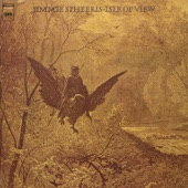 Jimmie Spheeris - Come Back