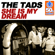 She Is My Dream (Remastered) - The Tads