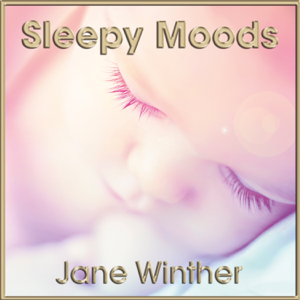 Jane Winther - Sleepy Moods - Collection