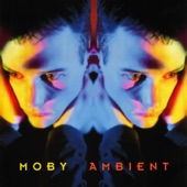 Moby - 80