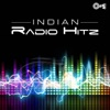 Indian Radio Hitz
