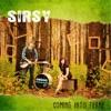 Sirsy