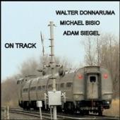 Walter Donnaruma - Bags Groove