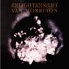 Enlightenment, Van Morrison