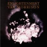 Van Morrison - Start All Over Again