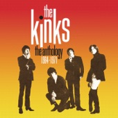 The Kinks - All Day and All of the Night (2014 Remastered Version)