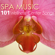 Sleep Music - Serenity Spa Music Relaxation