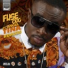 T.I.N.A. (feat. Angel) - EP, Fuse ODG