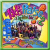 "Kids Praise! 2 ""A Joy-Fulliest Noise!"" - Psalty, Ernie Rettino & Debby Kerner Rettino"