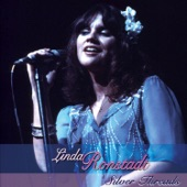 Linda Ronstadt - Long, Long Time