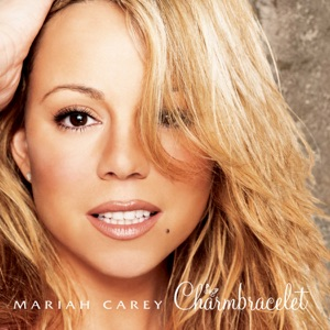 Charmbracelet Mp3 Download