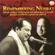 Remembering Nusrat - Ustad Nusrat Fateh Ali Khan Memorial Concert - Rahat Fateh Ali Khan
