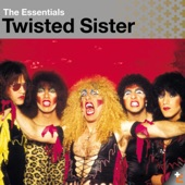 Twisted Sister - The Kids Are Back