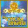 La Sonora Dinamita - 50 Aniversario - La Sonora Dinamita