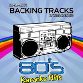 Karaoke Hits 80's, Vol. 11