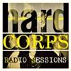 Hard Corps - To Breathe