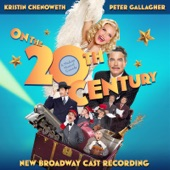 Various Artists - Saddle up the Horse / On the Twentieth Century