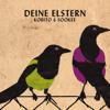 Deine Elstern - EP - Kobito & Sookee