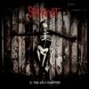 The Devil In I - Slipknot