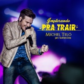 Implorando Pra Trair (feat. Gusttavo Lima) - Single
