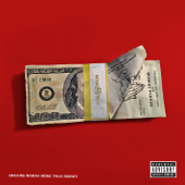All Eyes On You Feat. Chris Brown & Nicki Minaj Meek Mill - Meek Mill