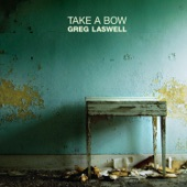 Greg Laswell - Take Everything
