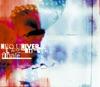 NEO UNIVERSE/finale - EP ジャケット写真