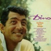 Italian Love Songs (Remastered), Dean Martin