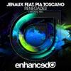 Renegades (feat. Pia Toscano) - Single