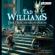 Tad Williams - Der Drachenbeinthron: Das Geheimnis der Großen Schwerter 1