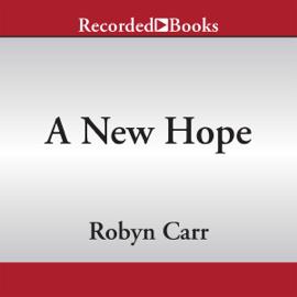 A New Hope (Unabridged) audiobook