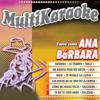 Canta Como Ana Bárbara - Multi Karaoke